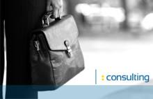SwCG vinner ramavtal med Försäkringskassan
