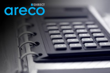 Säljpersonal till Areco Direct i Uddevalla