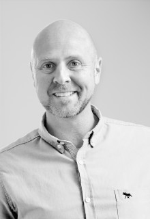 Mattias Jansson