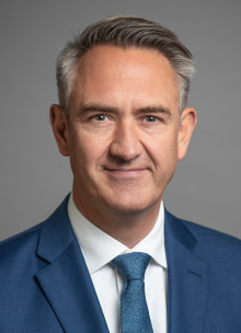 Roland Berger expands Operations practice: Michael Pleuger joins company as new expert for procurement and supply chain management