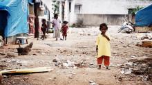 Simons film förändrar många barns framtid