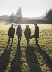 Sörmländsk världspianist möter Scenkonst Sörmlands musiker