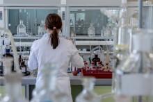 Reumatikerförbundet välkomnar nya biosimilarer