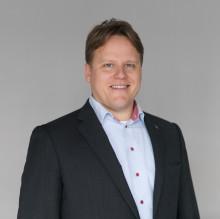 Timo Nummela SGN Groupin Motor Sports -toimialan toimitusjohtajaksi