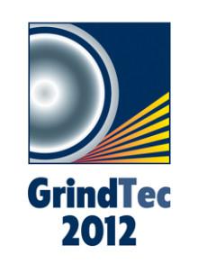 Saint-Gobain Abrasives neemt deel aan Internationale beurs GrindTec 2012 te Augsberg, Duitsland