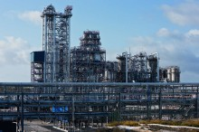 Biokemi och materialutveckling är framtiden för processindustrin