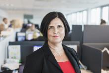 Fördomsfri rekrytering förhindrar åldersdiskriminering - 5 tips till företag