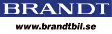Bröderna Brandt Bil kapar kostnader och ökar kvaliteten i driftmiljön genom Enfo Zipper