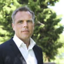 Peter Svensk