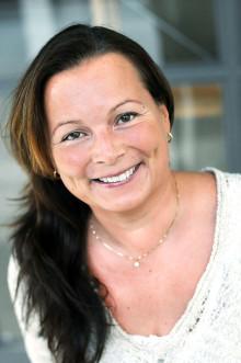 Ny forskning i svenska och didaktik: Det går att arbeta flerspråkigt på lågstadiet