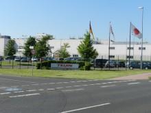 Abwärmenutzung im Veolia-Industriepark Oberbruch reduziert Klimagas-Ausstoß