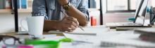 Norske industrikjemper velger SAP SuccessFactors for å forbedre medarbeideropplevelsen