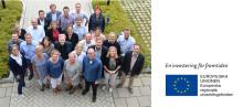 33 mkr satsas för fler storföretag i östra Mellansverige, Norrköping Science Park en del av ett regionalt samarbete