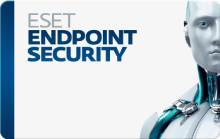 ESET lanserar Endpoint Security - nästa generations antiviruslösningar för företag