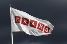 Veränderung in der Geschäftsführung der Cramo Gruppe