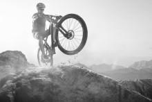 Duells söker en Teamledare Sales & Customer Service med kompetens inom cykelsegmentet