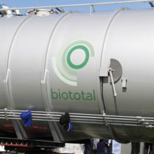 Påminnelse: Frukostmöte på torsdag med Biototal