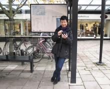 InnoMera är årets mobilitetsprojekt