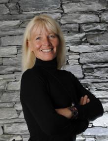 Cheryl Gatward