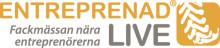 Entreprenad Live som arrangeras på Stora Holm i Göteborg den 4–6 september 2014 får en fortsättning i Skåne 2015.