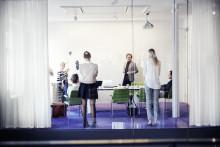 Var tredje svensk ångrar sitt yrkesval