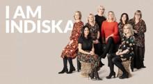 Karin Lindahl på Dagens industris lista över näringslivets mäktigaste kvinnor