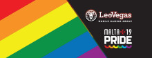LeoVegas Sponsored Malta Pride For The Third Year In A Row