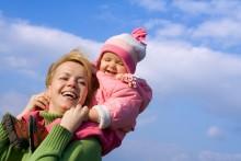 Ny handlingsplan ska leda till en mer jämlik hälsa