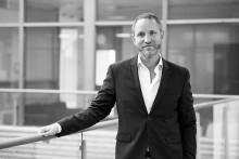 Svenska green techbolaget Charge Amps fortsätter att växa genom att dubbla omsättningen för 2017