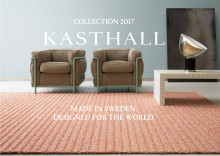 Kasthall Collection 2017
