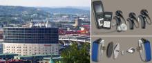 PRESSINBJUDAN - Cochlear Nordic bjuder in till Nordiskt symposium