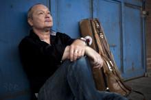 Imponera på Nils Landgren – uppträd på Huddinge Jazz & Blues Festival