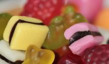 Louise Konsumentkoll: Korea förklarar krig mot fetman men Sverige fortsätter mesa