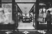 Ny utredning: Varumärken som driver egen e-handel har ökat försäljningen med 73%, även återförsäljarna gagnas