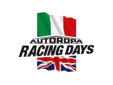 Autoropa Racing Days 2018