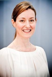Gwenan White