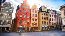 Nordic Choice Hotels inleder samarbete med Nordic Travel och Visit Group - ska underlätta bokningen av paketlösningar