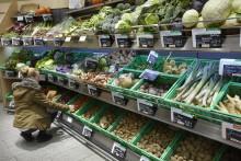Gute Planung spart bares Geld: Lebensmittel landen viel zu häufig im Abfall