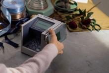 Nu finns betaversionen av Samsung Pay i Sverige
