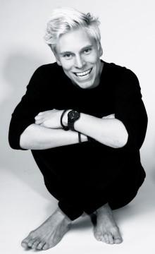 Ludwig Jonsson