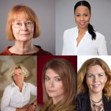 Pressinbjudan: Apelrydsseminariet firar 10 år med tema utbildning och jämställdhet