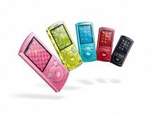 IFA 2011: Produkt-Highlights von Sony