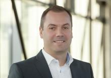 Ny CEO for SengeSpecialisten