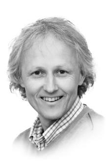Paal Skaalsvik