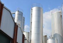 Nach der Milchkrise – vor der nächsten Agrarreform 2020