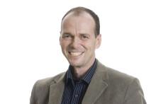 Lars Sjöström