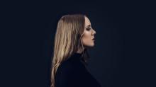 Ellen Andersson Quartet till Vara Konserthus