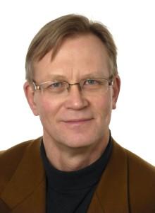 Conny Johansson