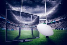 ​Tackle your technology for optimum Six Nations coverage