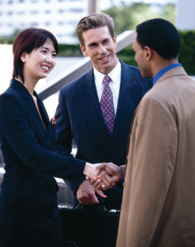 10 Tips for Setting Up and Maintaining a Mentoring system.